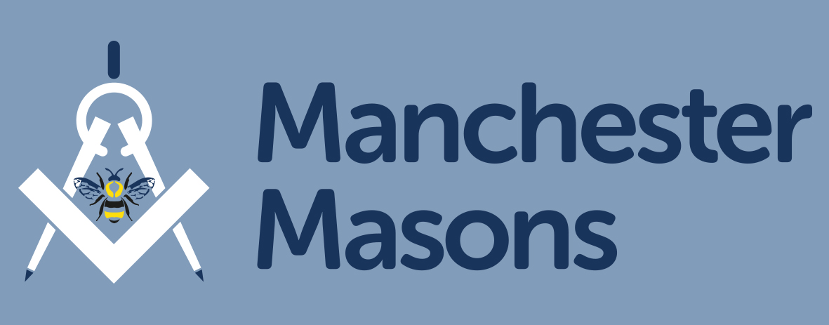 The Home of Freemasonry in Manchester